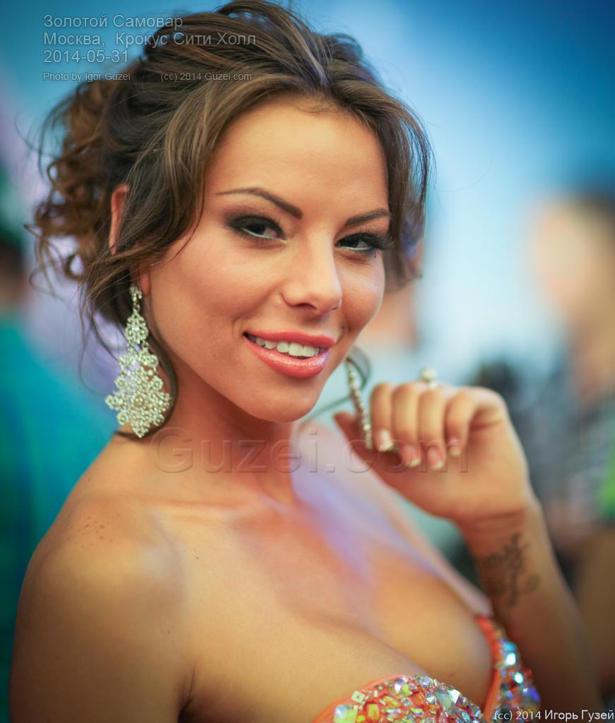 ru-tv-yulianna-golaya